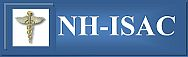 National Health ISAC Logo