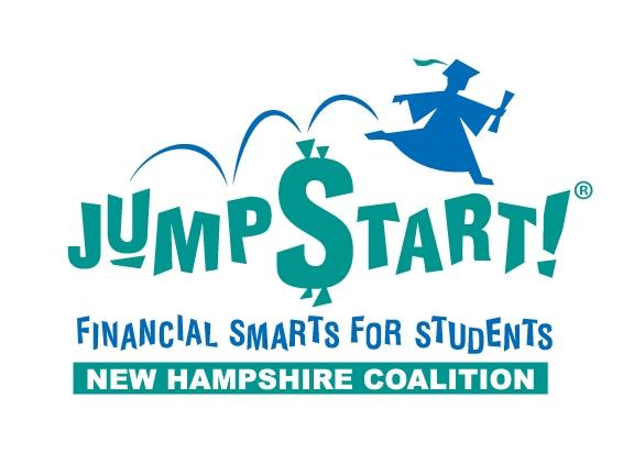 NH Jump$tart Coalition Logo