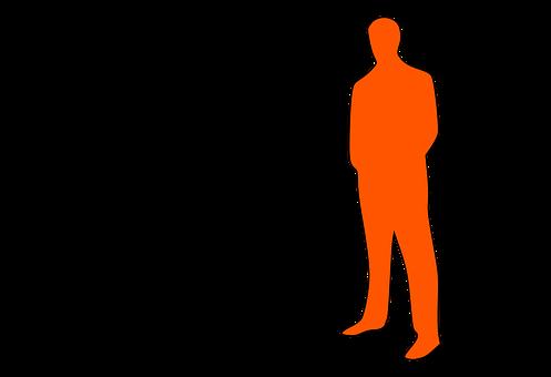 ni-seo-company Logo