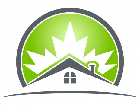 Maple Trust Inspections Logo