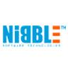 Nibble Softwar TechnologiesPvt Ltd Logo