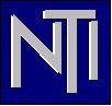 .NTI. Logo