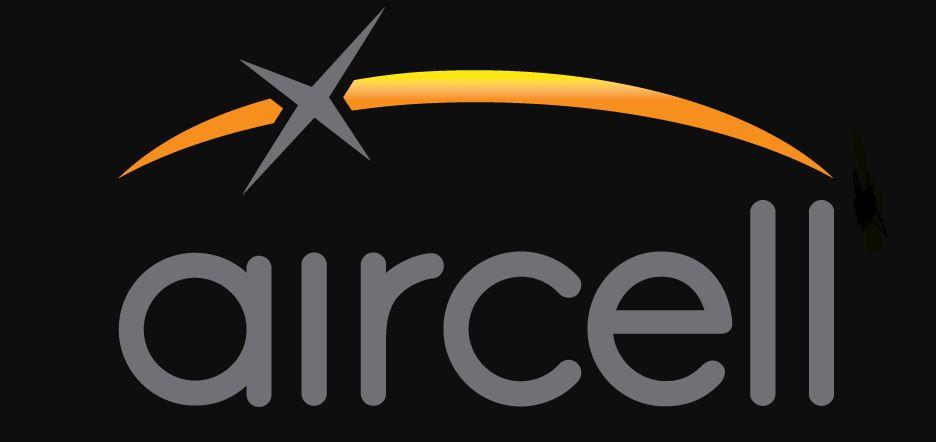 Nicole Invents Logo