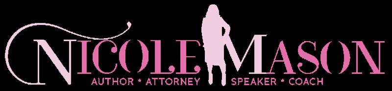 Strategies For Success, LLC Logo