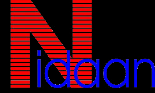 NIDAAN Intelligence Services (I) Private Limited Logo