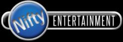 niftyentertainment Logo