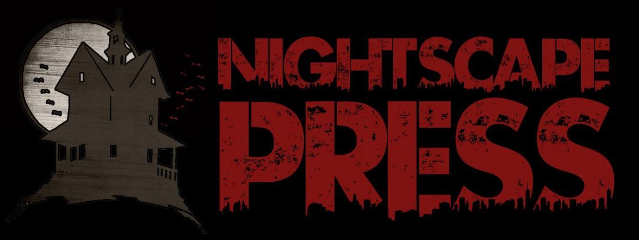 Nightscape Press Logo