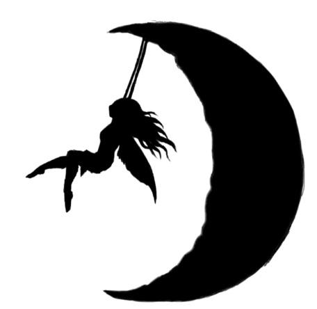 nikkitoni Logo
