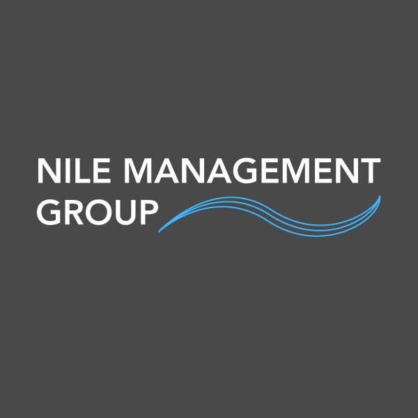 Nile Management Group Logo