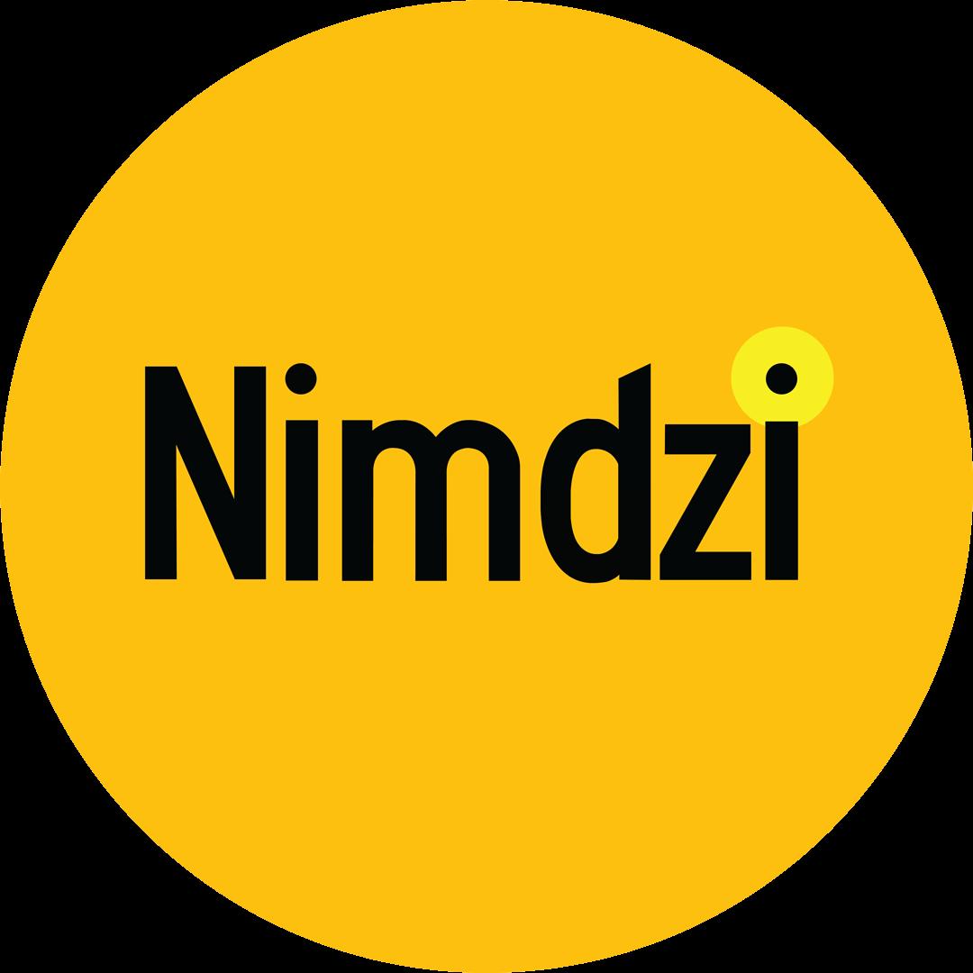 Nimdzi Insights Logo