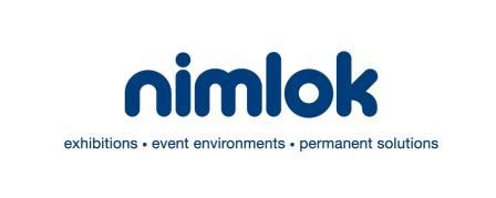 Nimlok Limited Logo