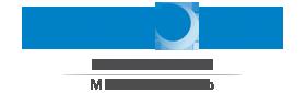 nimobiles Logo