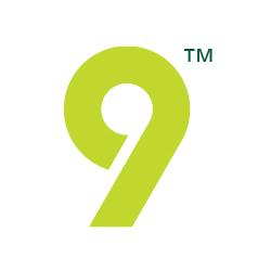 Nine Lanterns Logo