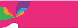 Niyanta Fashion Logo