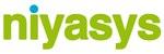 Niyasys Technologies Pvt Ltd Logo