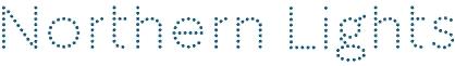 Northern Lights Logo