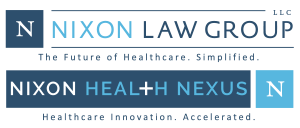 Nixon Law Group, PLLC Logo