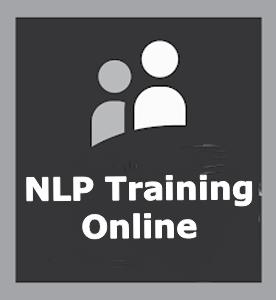 Business NLP Ltd Logo