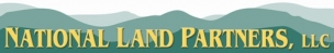 National Land Partners Logo