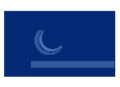 Noah Consulting Logo