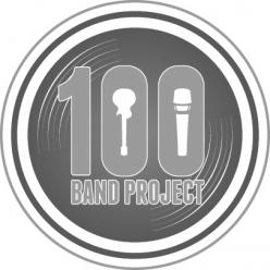 noalternative Logo