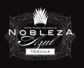 noblezatequila Logo