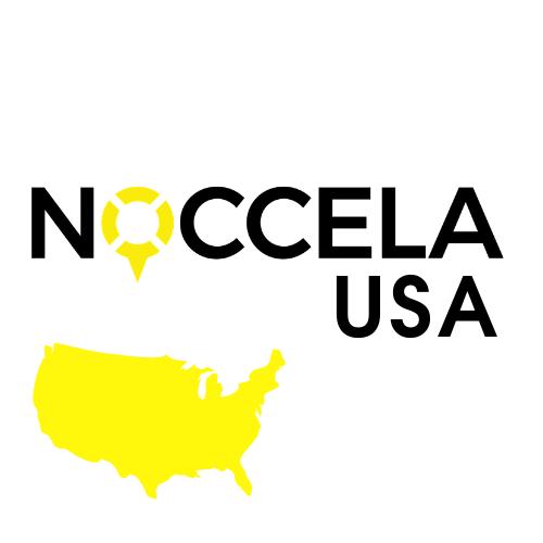 noccelausa Logo