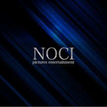 noci pictures Logo