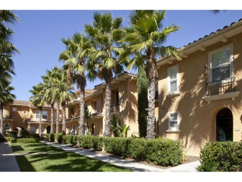 Orange County CA No Credit Check Apartments