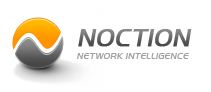 Noction, Inc. Logo