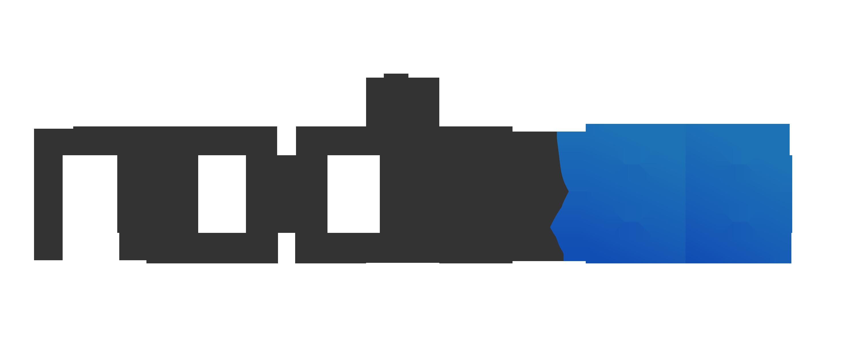 NodeBB Inc. Logo