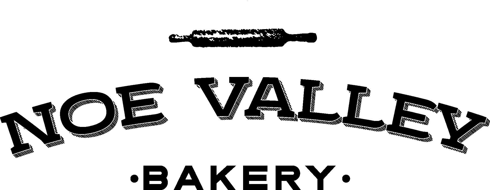 Noe Valley Bakery Logo