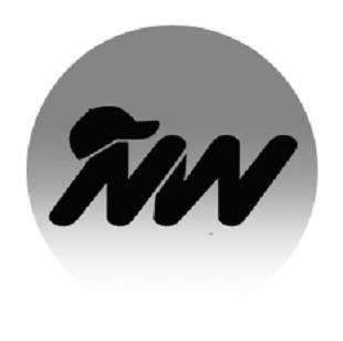 Nogginwear Logo