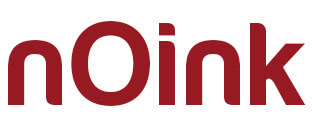 noink Ltd Logo