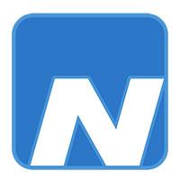 nokanet Logo