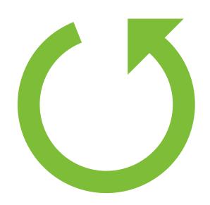 NOLA Criminal Law Logo