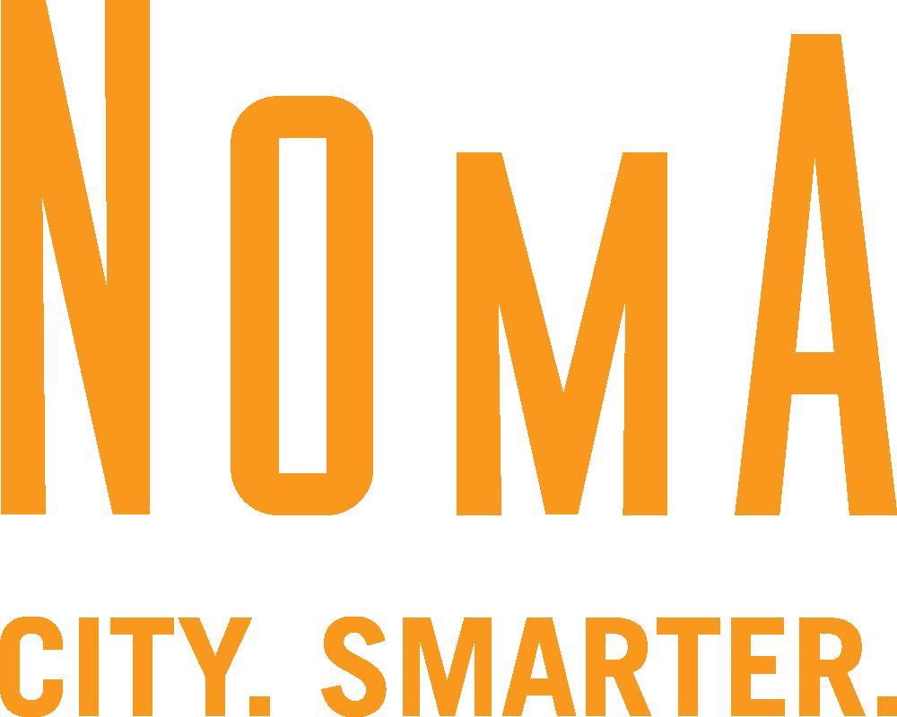 NoMa BID Logo
