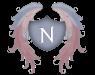 Nomades Logo