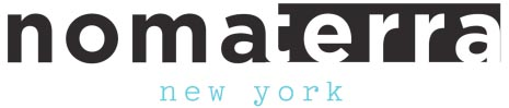 nomaterra Logo