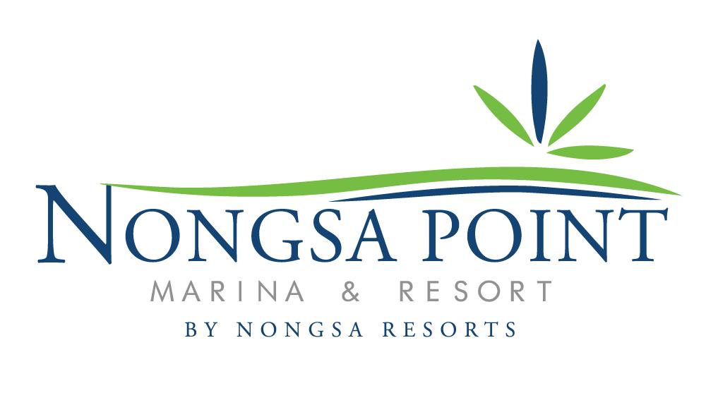 nongsapointmarina Logo