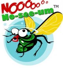 No No-See-Um Logo