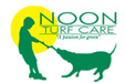 Noon Turf Care Logo