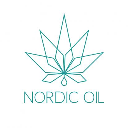 Nordic Nutrition GmbH Logo
