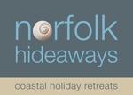 norfolkhideaways Logo