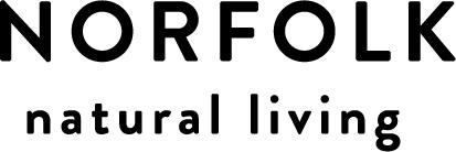 norfolknaturalliving Logo