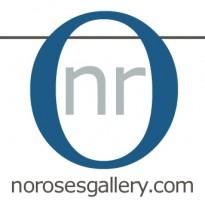 noroses Logo