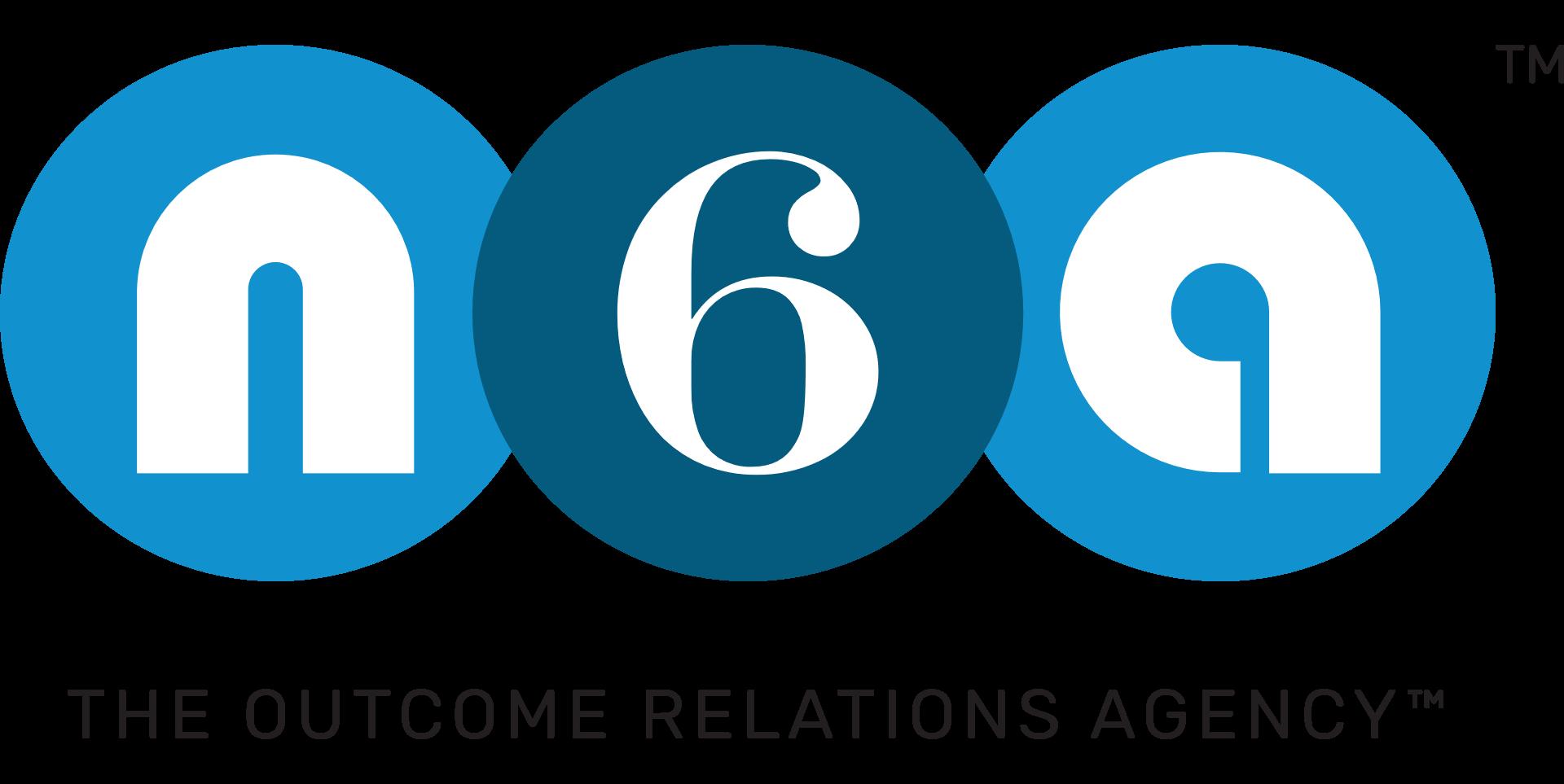 north6th Logo