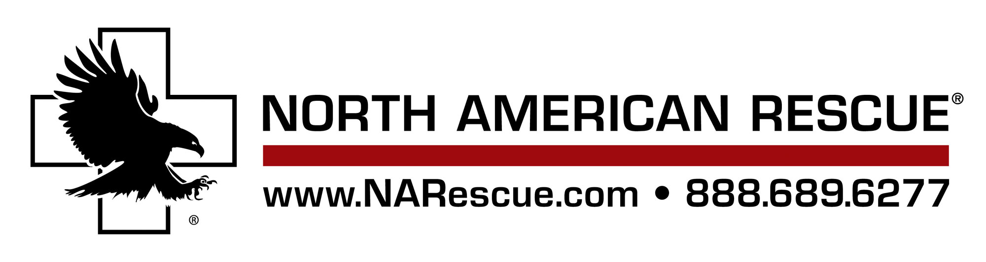 North American Rescue Announces Acquisition of JTM Training