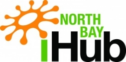 North Bay iHub Logo