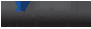 northbaysolutions Logo